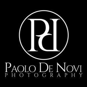 Paolo De Novi Photographer